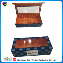 gift boxes manufacturer provider