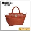 supply all kinds of korea-fashion-ladies-handbag