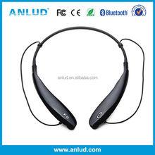 ALD05 Wholesale Factory wireless fashione in ear headphone