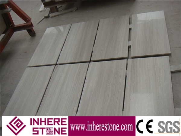 china-white-wooden-marble-tiles-slabs-white-wooden-vein-china-white-marble-white-wooden-marble-paving-flooring-walling-polished-tiles-p340289-3b