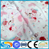 China 100 cotton quilting fabric textile prices