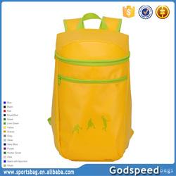 latest travel bag parts,sports duffle bag,hard case golf travel bagv