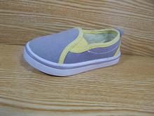 Fashion china child shoes