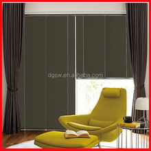New Indoor Home Window Day Night Zebra Venetian blinds /Zebra PVC Shades/Zebra Curtains blinds