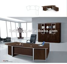 pu material manager chair executive office chair cadeira