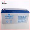 OPzV 12V120AH Storage Lead Solar Battery