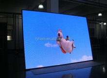 p6 indoor full color led display xxx video xx pane/ali led display full xxx vedio/p6mm xxx hd led vid