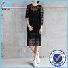 designer one piece dress sexy white casual clothes for women women lace dress