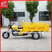 2015 China big motorcycle powerful hot product of good rear axle used for tricycle
