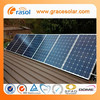 10kw Home Solar Power System,Solar Energy Home Solar System,Complete Home Solar Power System