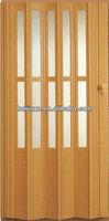 interior plastic rolling sliding doors