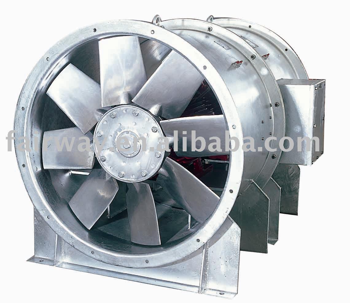 Axial Fan Blower Industrial Fan Buy Axial Fan Blower Industrial Fan  #603D41