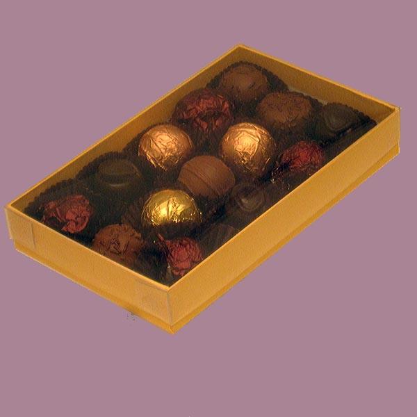 11-18 CANDY BOX5-jlc.jpg