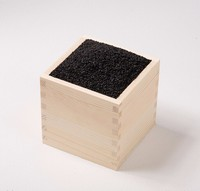 sesame seeds import price, sesame seeds wholesale