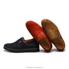 leather shoes lahore pakistan / shoes elche spain / men leather shoes 227A31