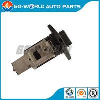 Mass Air Flow Meter Sensor MAF Sensor Automotive Parts For 93-96 VOLVO 850 OEM Ref.No.: 0280217002/0 280 217 002