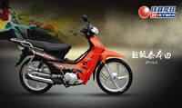 chinese wholesale very cheap dirt bikes 110cc