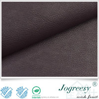 high end leather products for cars SA057