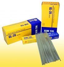 welding rods, welding wire, welding electrodes, steel nails