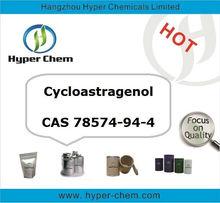 HP90407 CAS 78574-94-4 Cycloastragenol