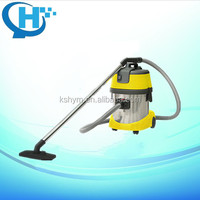 industrial fix my own auto handy vacuum cleaner flexible hose