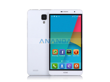 5.5 inch android cheap gsm unlocked cell phones dk45