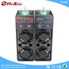 Supply all kinds of 32ohm speaker,disc golf bag with speaker,dance club speakers