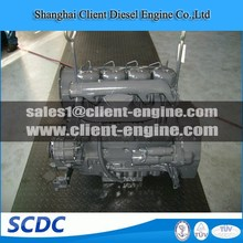 Diesel engine of Cummins,Deutz,Iveco,CAT,,Chaochai,Pielstick,VM,MAN ...