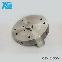 uni copper auto parts precision cnc machining parts