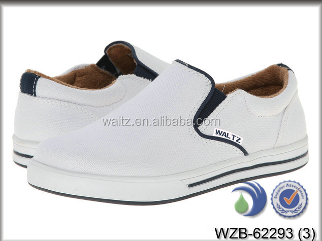 Men's Fashion Casual Cloth Shoes Canvas Slip-on Loafers Espadrille Leisure Walking Sneakers Moccasins Boat Shoes. from $ 19 99 Prime. out of 5 stars Columbia. PFG Men's Bahama Vent Boat Shoe, from $ 24 49 Prime. out of 5 stars Skechers. Performance Men's Go Walk 3 Attain Slip-On Walking Shoe.