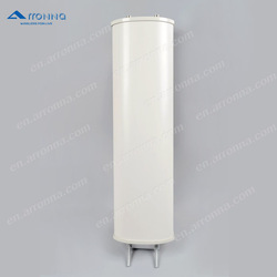5150-5850mhz 18dbi outdoor base station antenna high gain directional two sport