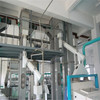 /product-gs/100t-per-day-high-effcient-export-africa-automatic-wheat-flour-mill-plant-60241841094.html
