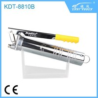 high pressure auto repair tools with cheap price China supplier