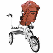 Made in China baby stroller travel