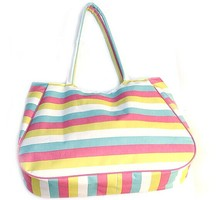 2014 fashion beach bag