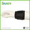 One size fit Waterproof wristband protective Neoprene wrist support sports