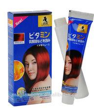 japonesa tintes de cabello natural Tinte para el cabello