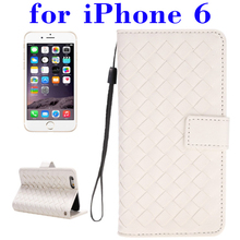 2015 New Products PU Leather fancy cell phone cases for iphone6 made in China