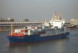 wholesale small orders china sea freight from hong kong to philippines