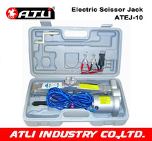 12V electric lifting jack with CE certificate