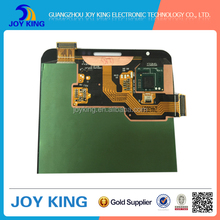 Wholesale factory price lcd for original samsung galaxy note 3 n9000