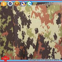 Taiwan import heat resistant polyester fabric neoprene rubber