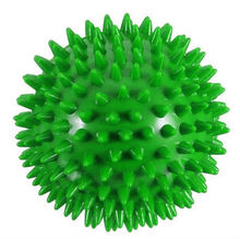 colorful hand exerciser ball with great price
