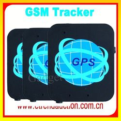12v/24v LBS Vehicle GPRS GSM SMS Tracker Car Tracking devices with android app & monitoring software