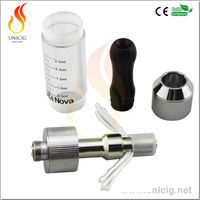 electronic cigarette Mini vivi nova 2.5