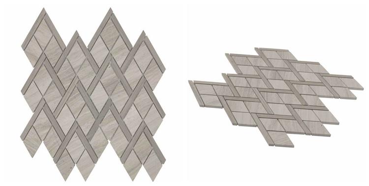 mosaic floor tile (2).jpg