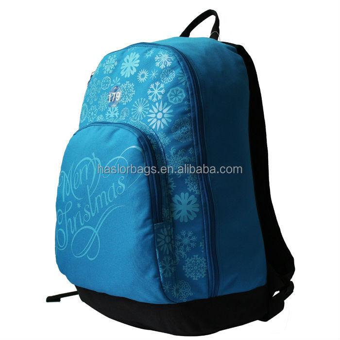 best seller school bags and backpacks with SeDex Audit