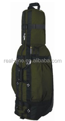 2015 Golf Travel Bag - (47-Inch)