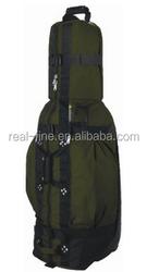 2015 Golf Travel Bag - (47-Inch)