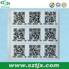 barcode verifier